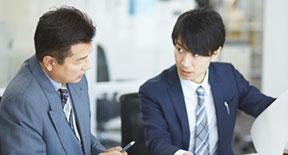 成功する周年事業は目的が明確。  主な施策や準備を進める際のポイント